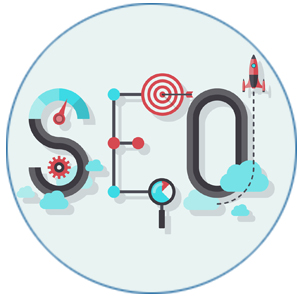 Important Search engines for Dental SEO