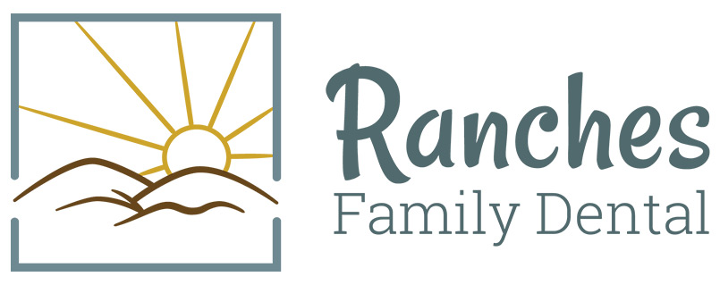 logo of EX Ranches
